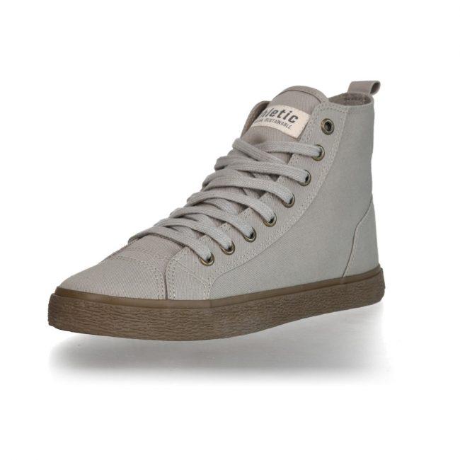Ethletic Fair Sneaker Goto HI Frozen Olive (3)