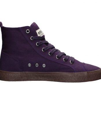 scarpe-unisex-ethletic-fair-sneaker-modello-goto-hi-jet-grape-velvet-lato-destro