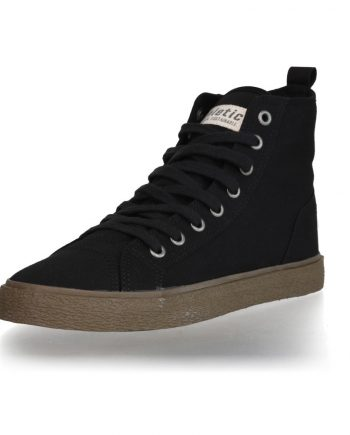 Ethletic Fair Sneaker Goto HI Jet Black (1)
