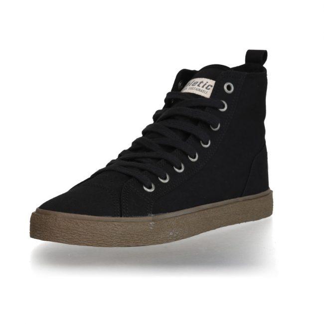scarpe-unisex-ethletic-fair-sneaker-modello-goto-hi-jet-black-lato-laterale
