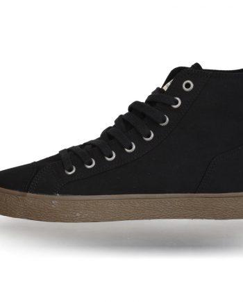 scarpe-unisex-ethletic-fair-sneaker-modello-goto-hi-jet-black-lato-lato-sinistro