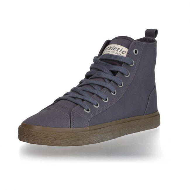 scarpe-unisex-ethletic-fair-sneaker-modello-goto-hi-jet-pewter-grey-laterale