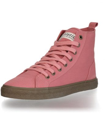 Ethletic Fair Sneaker Goto HI Rose Dust (2)