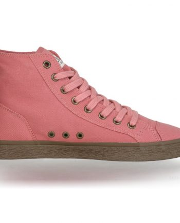 scarpe-unisex-ethletic-fair-sneaker-modello-goto-hi-jet-rose-dust-lato-destro