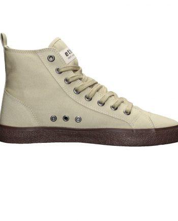 scarpe-unisex-ethletic-fair-sneaker-modello-goto-hi-sage-velvet-lato-destro