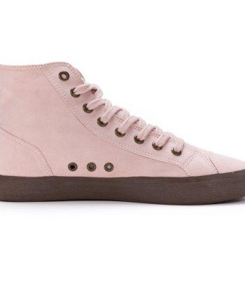 scarpe-unisex-ethletic-fair-sneaker-modello-goto-hi-jet-shell-lato-destro