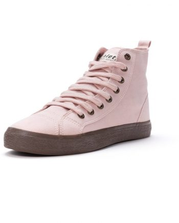 scarpe-unisex-ethletic-fair-sneaker-modello-goto-hi-jet-shell-laterale