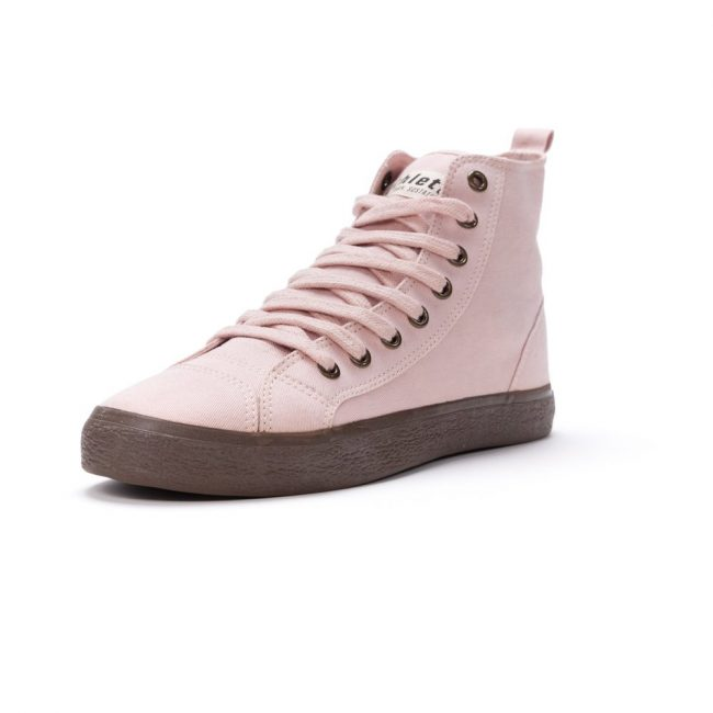 Ethletic Fair Sneaker Goto HI Shell (2)
