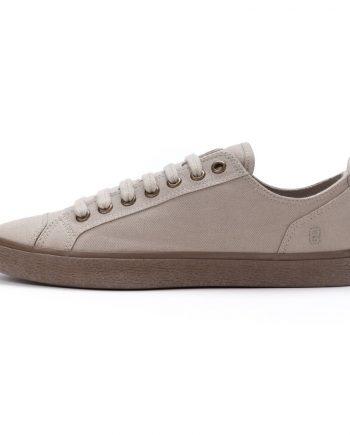 scarpe-unisex-ethletic-fair-sneaker-modello-goto-lo-jet- frozen-olive-lato-sinistro