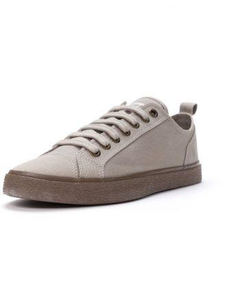 Ethletic Fair Sneaker Goto Lo Frozen Olive (4)