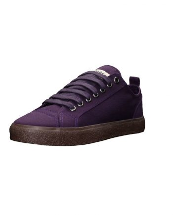Ethletic Fair Sneaker Goto Lo Grape Velvet (5)