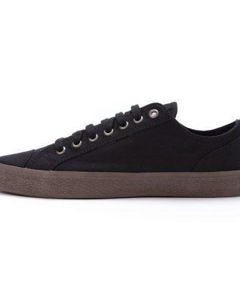scarpe-unisex-ethletic-fair-sneaker-modello-goto-lo-jet-black-laterale3