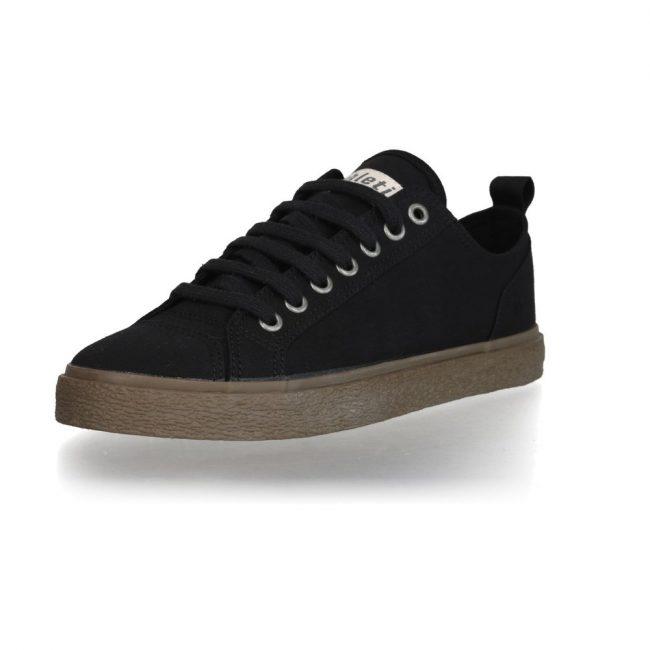 Ethletic Fair Sneaker Goto Lo Jet Black (4)