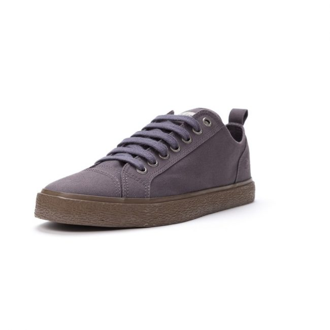 Ethletic Fair Sneaker Goto Lo Pewter Grey (5)