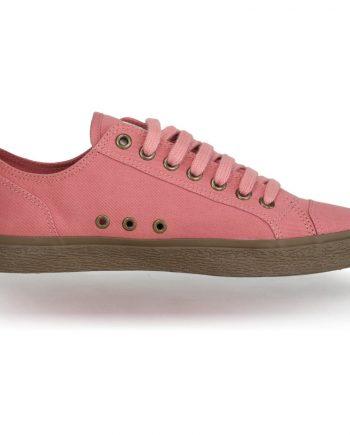 scarpe-unisex-ethletic-fair-sneaker-modello-goto-lo-jet-rose-lato-destro