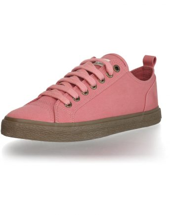 Ethletic Fair Sneaker Goto Lo Rose Dust (3)