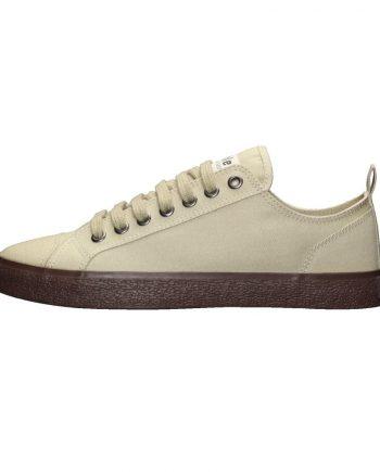 scarpe-unisex-ethletic-fair-sneaker-modello-goto-lo-jet-sage-velvet-lato-sinistro