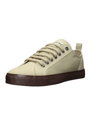 Ethletic Fair Sneaker Goto Lo Sage Velvet (2)