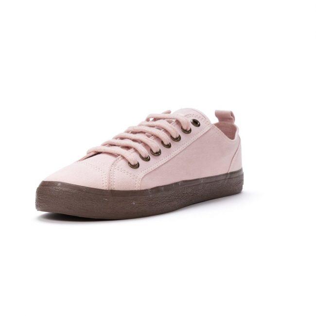 Ethletic Fair Sneaker Goto Lo Shell (2)