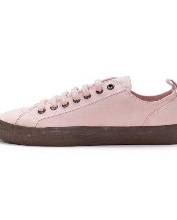 scarpe-unisex-ethletic-fair-sneaker-modello-goto-lo-jet-shell-lato-sinistro