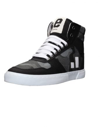 Ethletic Fair Sneaker Hiro II Human Rights Black (5)
