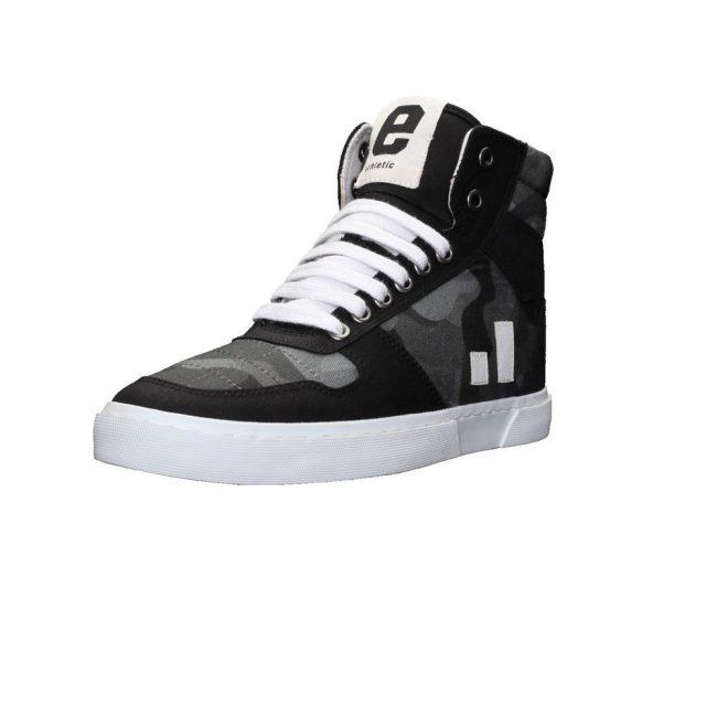 Ethletic Fair Sneaker Hiro II Human Rights Black (5)