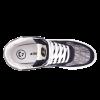 Ethletic Fair Sneaker Hiro II Indigo Melange
