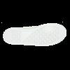 Ethletic Fair Sneaker Root II Grey Melange (1)