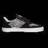 Ethletic Fair Sneaker Root II Grey Melange (2)
