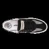 Ethletic Fair Sneaker Root II Grey Melange (4)