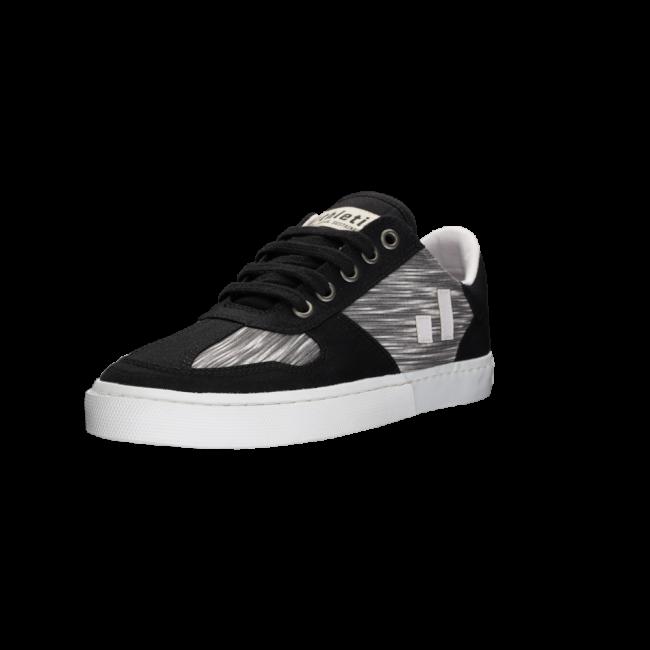 Ethletic Fair Sneaker Root II Grey Melange (5)