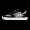 Ethletic Fair Sneaker Root II Grey Melange (6)