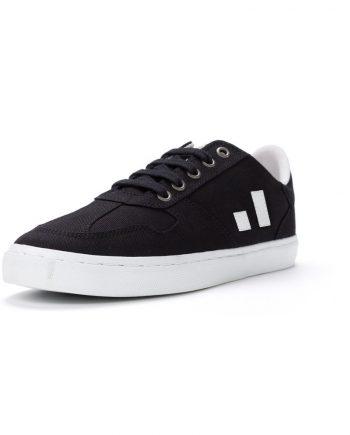 Ethletic Fair Sneaker Root II Jet Black (3)