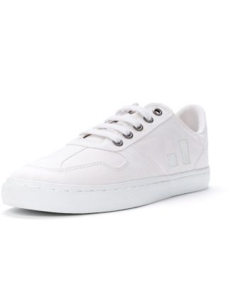 Ethletic Fair Sneaker Root II Just White