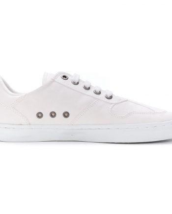 Ethletic Fair Sneaker Root II Just White (5)