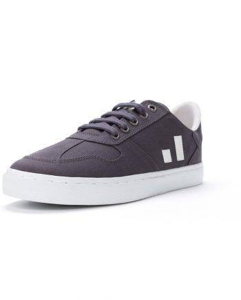 Ethletic Fair Sneaker Root II Pewter Grey