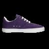 Ethletic Fair Sneaker Root II Purple Rain _ Snow Leopard Purple (5)
