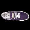 Ethletic Fair Sneaker Root II Purple Rain _ Snow Leopard Purple (7)