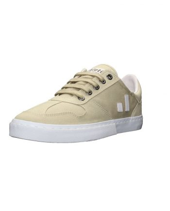 Ethletic Fair Sneaker Root II Sage Velvet (4)