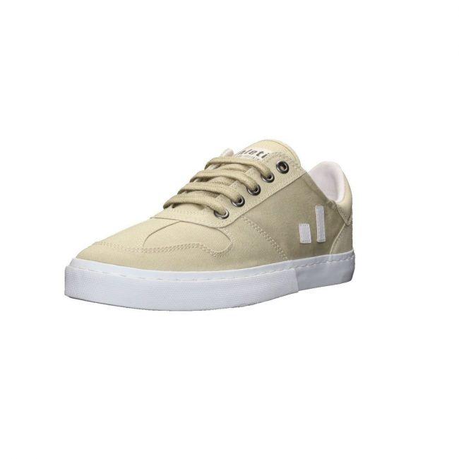 Ethletic Fair Sneaker Root II Sage Velvet (4)