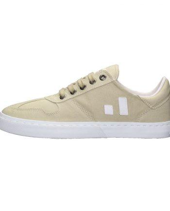 Ethletic Fair Sneaker Root II Sage Velvet (5)