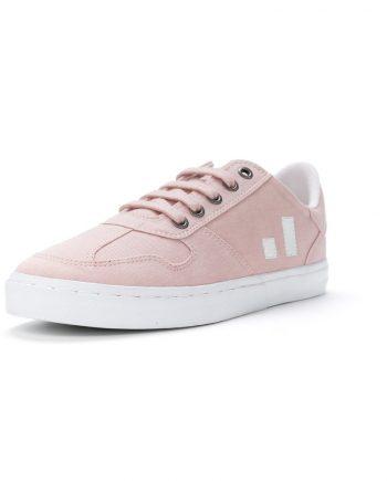 Ethletic Fair Sneaker Root II Shell (3)