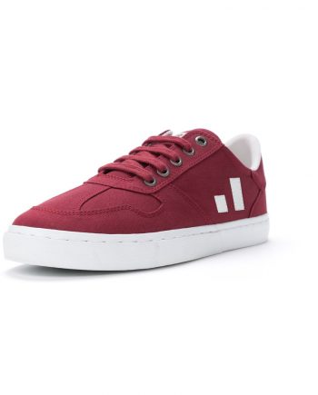 Ethletic Fair Sneaker Root II True Blood