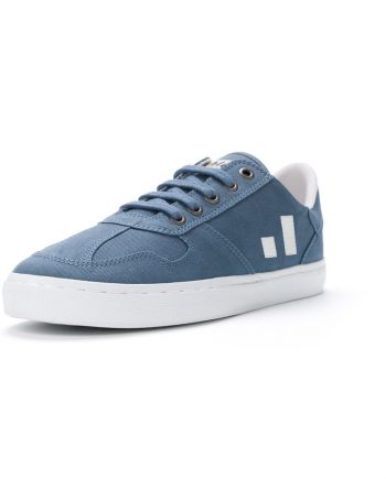 Ethletic Fair Sneaker Root II Workers Blue