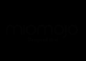 logo_miomojo