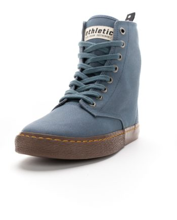 ethletic-fair-sneaker-brock-workers-blue (6)