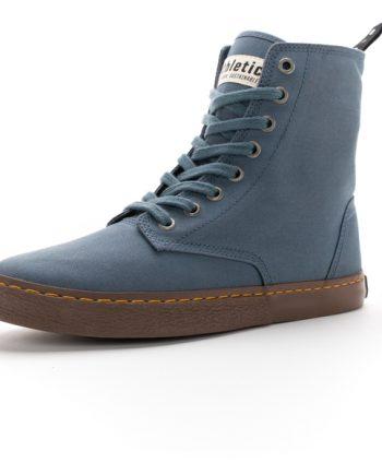 ethletic-fair-sneaker-brock-workers-blue (7)