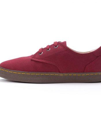 scarpe-unisex-ethletic-fair-sneaker-modello- brody-colore-true-blood-lato-sinistro