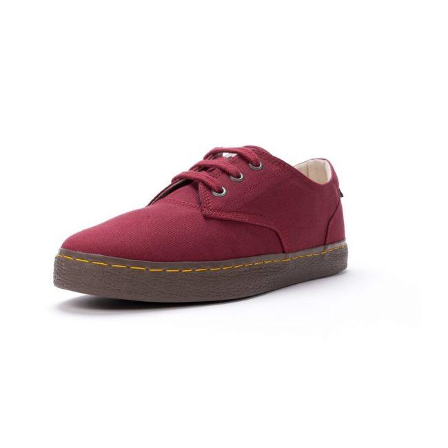 scarpe-unisex-ethletic-fair-sneaker-modello- brody-colore-true-blood-laterale