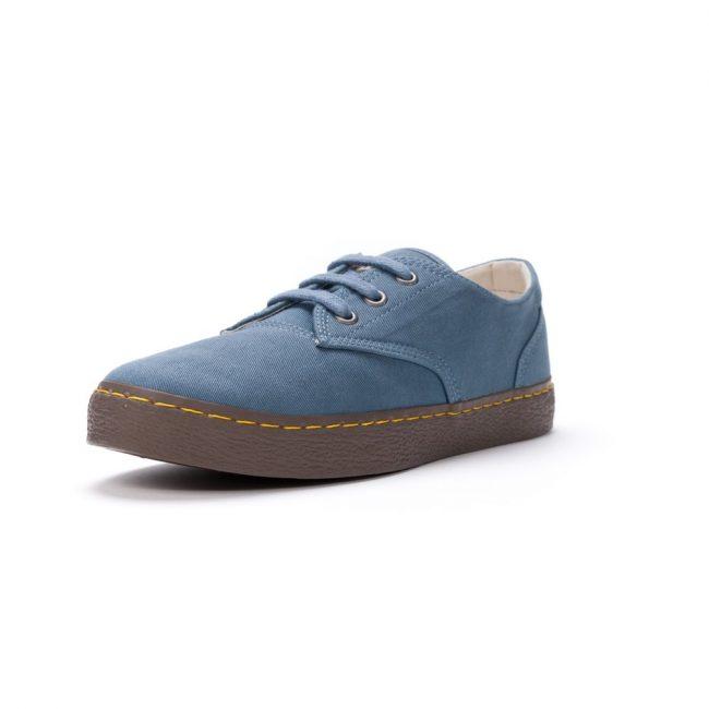 ethletic-fair-sneaker-brody-workers-blue
